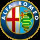 ALFA ROMEO-150x150