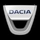 DACIA-150x150