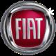 FIAT-150x150