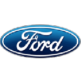 FORD-150x150