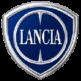 LANCIA-150x150