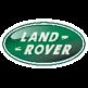 LAND ROVER-150x150