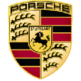 PORSCHE-150x150