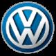 VW-150x150
